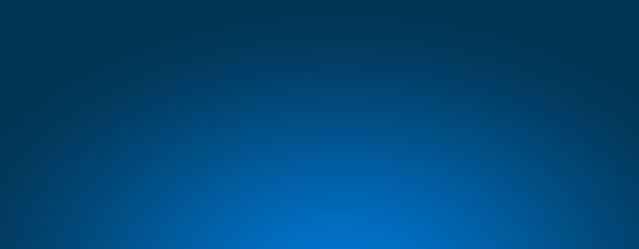 blue_circular_gradient_background_short
